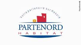 Visuel Partenord Habitat Dunkerque