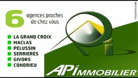 Visuel Agence Pilat Immobilier