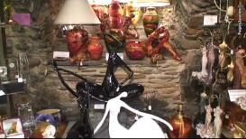 Visuel vidéo Maison des Artisans