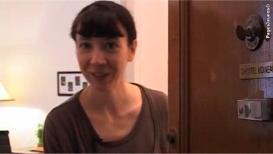 Christel Moineaux - VINCENNES