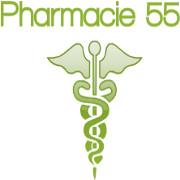 Pharmacie Lafayette 55 - IVRY SUR SEINE
