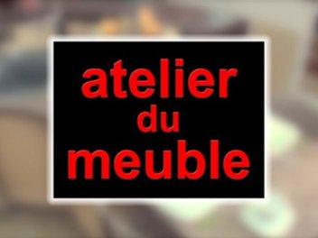 L'atelier Du Meuble - VIGNACOURT
