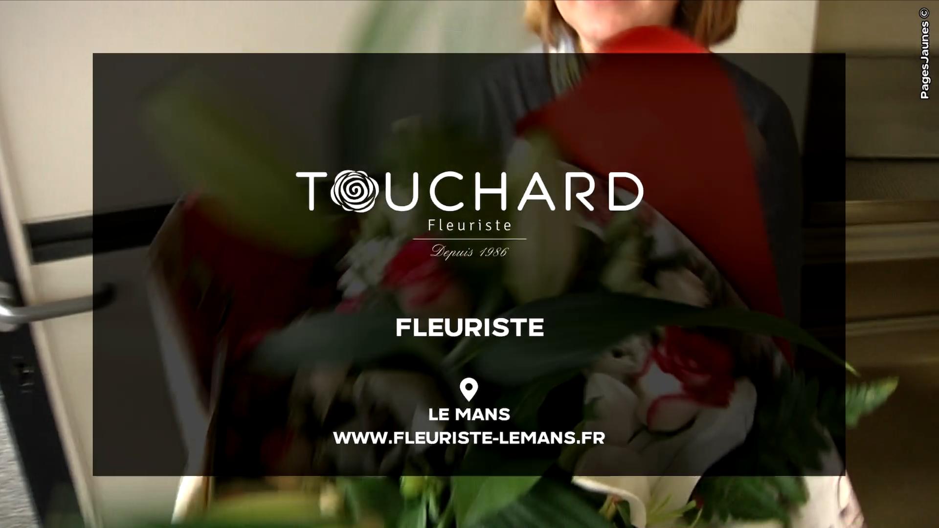 Pompes Funèbres Touchard - LE MANS