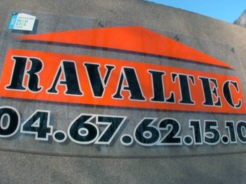 RAVALTEC - BÉZIERS