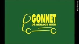 Déménagements Gonnet - LYON