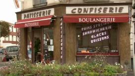Les Artisans Du Store - IVRY SUR SEINE