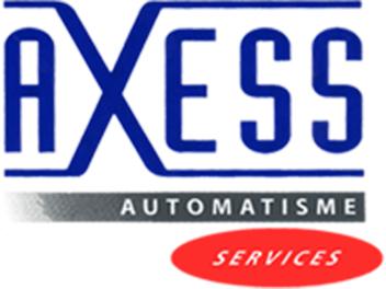 Axess Automatisme - TRESSES